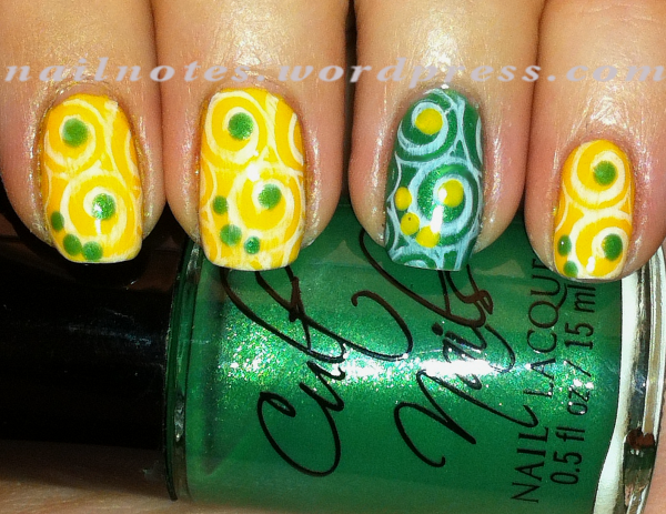 yellow-green-swirls-dots